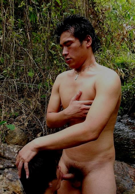 Pinoy Nude Male Videos Hairy Teen
