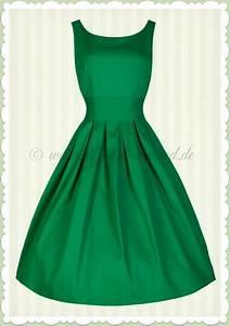 Hochzeitskleid Auf Rechnung : festliche kleider auf rechnung ~ Themetempest.com Abrechnung
