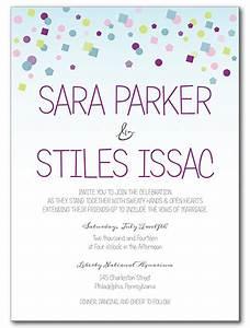 hip hip hooray wedding invitation With hip wedding invitations template