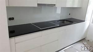 Küche Kosten Durchschnitt : nero assoluto india granit edler nero assoluto india ~ Lizthompson.info Haus und Dekorationen