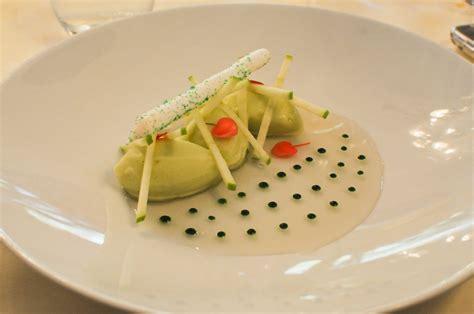 amandine chaignot restaurant rapha 235 l