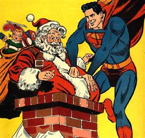 perfect gift for comic book fan last minute gift ideas for comic book fans
