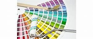 Latexfarbe Matt Abwaschbar : latexfarbe der unterschied zwischen hochgl nzend und matt ~ Michelbontemps.com Haus und Dekorationen