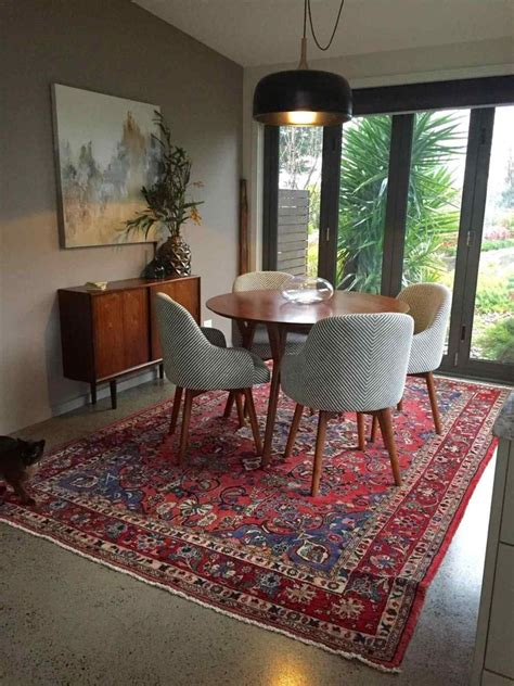 decorate  persian rugs   pictures