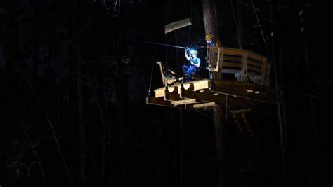 10 Dark Sky Adventures In North Carolina