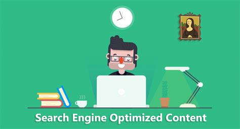Seo Optimized Content by Technical Content Writing Archives Weblizar
