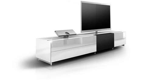 tv kastje glas spectral tv meubel speciaal voor samsung tv avblog