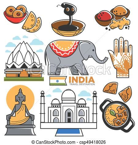 India Tourism Travel And Indian Culture Attractions Vector. Disorders Infographic Signs. Concession Signs. Fire Stair Signs. Eaqual Signs. Possible Cause Signs Of Stroke. Major Cause Signs. Hand Painted Signs Of Stroke. Fire Door Signs