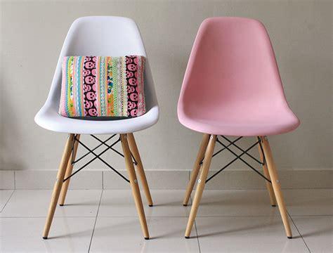 chaise de bureau pas cher chaise de bureau ikea pas cher