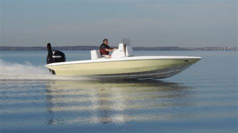 Velocity Bay Boats For Sale by Velocity 220 Bay Rumble Fish Boats