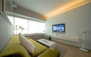 home living room interior design house simple interior design living room