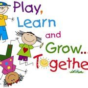 maxwell preschool academy preschools 4970 w rd 423   180s