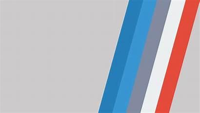 Simple Wallpapers 4k Desktop Ultra Mobile