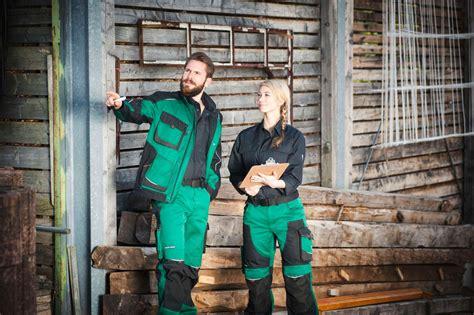Garten Landschaftsbau Arbeitskleidung by Garten Landschaftsbau Berufsbekleidung Und