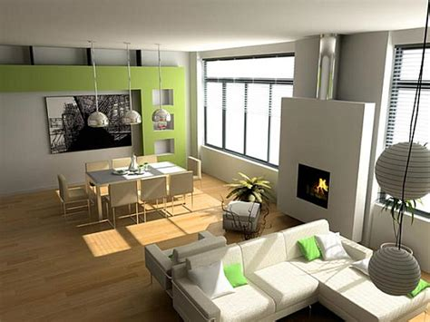 coming home interiors awesome simple modern house and home decorating ideas open