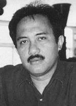 Prof. Dr. Ir. Ganjar Kurnia, D.E.A. - Home   Facebook