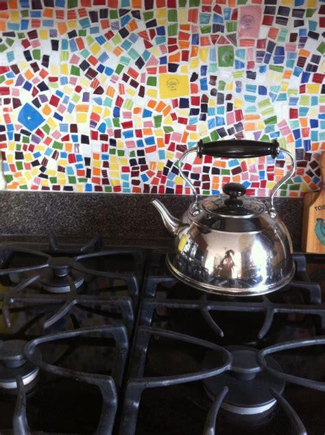 diy backsplash ideas for kitchens decozilla