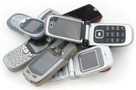 how to detect a with your cell phone 50 ways that you can use a cell phone sellcell