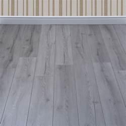 gray laminate flooring amazing grey laminate flooring living room with cool gray laminate