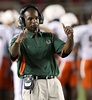 McElwain: Randy Shannon 'at the top of my list' when ...