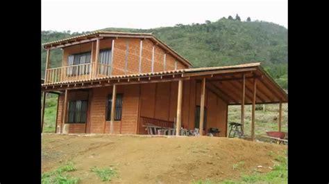 conoce las ventajas de las viviendas prefabricadas casas