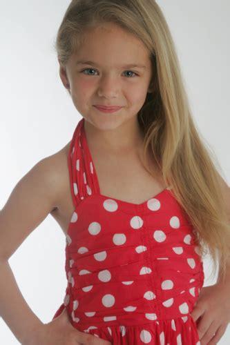 child fashion child fashion modeling agency
