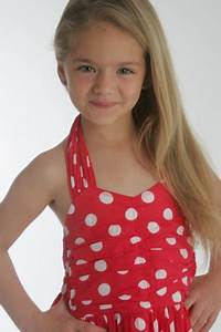 Child Fashion Model  Child Fashion Modeling Agency