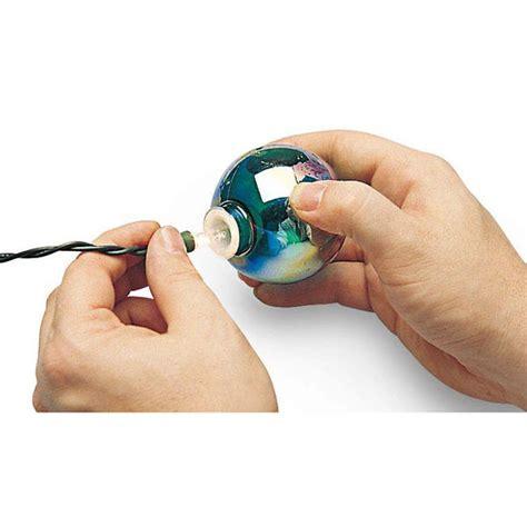 barcana 54 7771 mini light globe covers lavendar