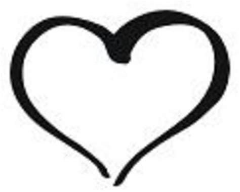 Free Images Of Cartoon Hearts, Download Free Clip Art