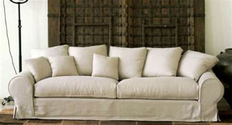 loose covers london sofa couch covers slipcovers