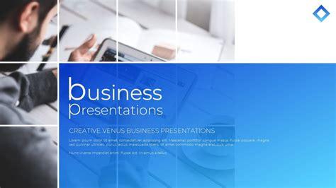 design professional title   business