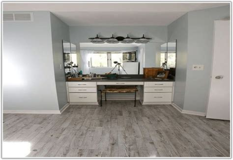 Pergo Max Inspiration Laminate Flooring Carnival Triumph Floor Plan 18 Woodsville Pro 4 Bedroom Plans 2 Story Harbour Street For My House Parts Of A Contemporary Designs