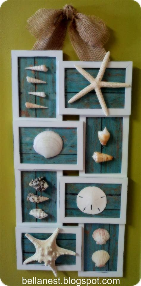 ideas  collage frames  pinterest picture
