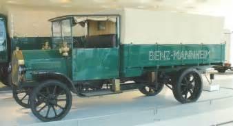 benz  tonnen lastwagen wikipedia