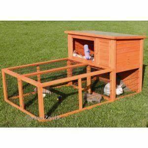 Kaninchenstall Selber Bauen Für Draußen : suche kaninchenstall siehe beschreibung unten kaninchen drau en auslauf ~ A.2002-acura-tl-radio.info Haus und Dekorationen