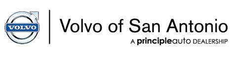 Volvo Dealer San Antonio by Volvo Of San Antonio San Antonio Tx Reviews Deals