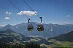Wiedersbergerhornbahn Alpbach | Sommerurlaub in Tirol