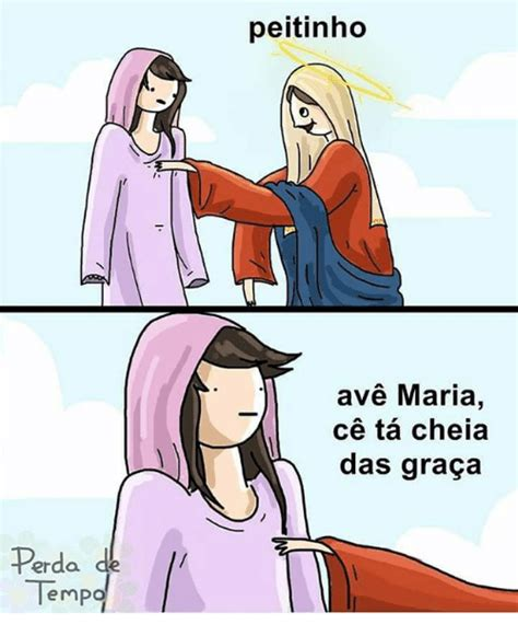 Ave Maria Meme - 25 best memes about ave maria ave maria memes