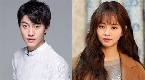 Takut Hamil Bo Kwak Dong Yeon Takut Main Ke Variety Show Gara Gara Kim So