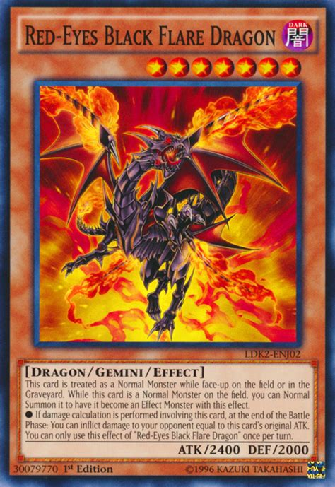 pin by alena marenfeld on yu gi oh cards part 44