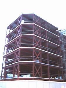 Steel frame - Wikipedia