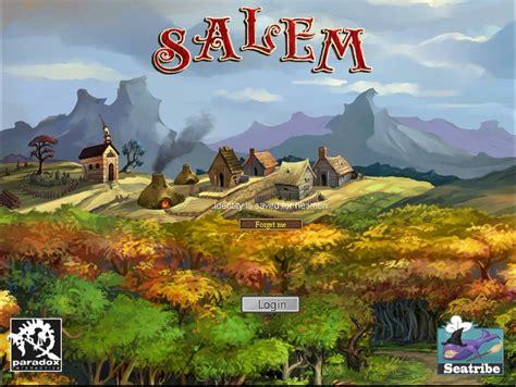 jeu de cuisine gratuit en fran軋is jeux de cuisine en ligne en francais jeux de marié jeu sims