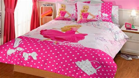 bedroom wallpaper barbie girl bedroom sets barbie