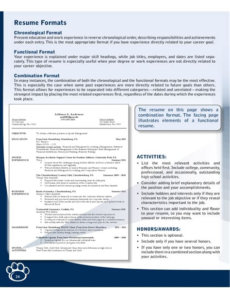 Basic Curriculum Vitae Template Free Download. Resume Objective Examples Automotive. Resume Sample References. Cover Letter Examples For Bookkeeping Jobs. Curriculum Vitae Europeo Libero Professionista. Englischkenntnisse Lebenslauf. Resume Vs Cv Sample. Cover Letter Maker Free Download. Resume Writing Services Des Moines Iowa