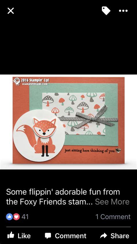 pin  barbara merner  cards kids  images fun