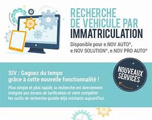 Credit Mutuel Protection Juridique : novelia presse et m dias ~ Medecine-chirurgie-esthetiques.com Avis de Voitures
