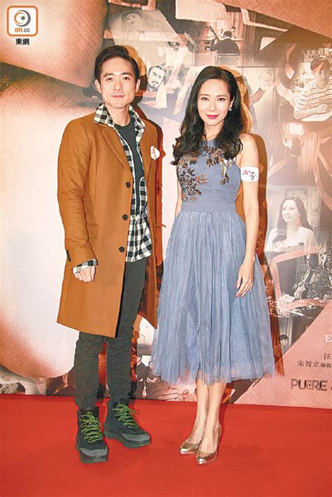 hksar film  top  box office  sonija kwok