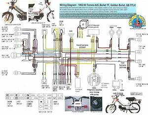 Diagram Hero Honda Splendor Wiring Diagram Full Version Hd Quality Wiring Diagram Pdfxraabez Centromacrobioticomilanese It