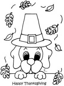 thanksgiving coloring pages for toddlers chuckbutt