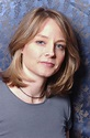 Jodie Foster   Jodie foster, Famous people and Actresses